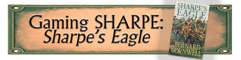 sharpes-eagle