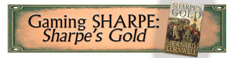 sharpes-gold